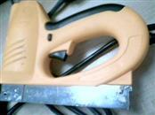 ARROW FASTENER Nailer/Stapler ELECTRIC STAPLE/BRAD GUN-ETFX50